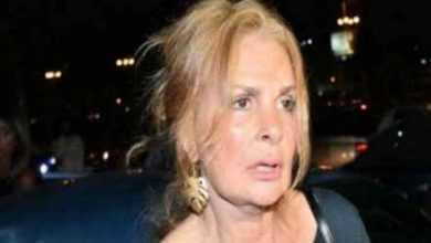 Photo of بعد أنباء تدهور حالتها الصحية.. يسرا تكشف آخر التطورات