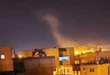 Photo of لماذا لم يستقر الوضع الأمني في عدن..؟