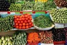 Photo of أسعار الخضروات في صنعاء وعدن الاثنين 18 يناير/كانون ثان 2021