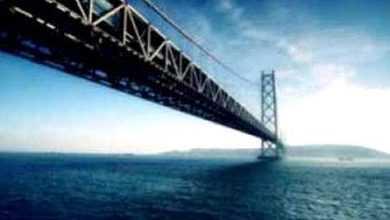 Photo of الصين تعلن استعدادنا لبناء جسر يربط اليمن بأفريقيا