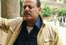 Photo of تغاريد غير مشفرة (248) .. اعتذار لفلسطين