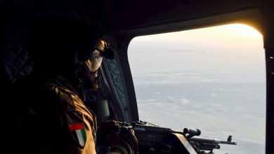 Photo of وكالة دولية: الإمارات تفكك قاعدتها العسكرية في إريتريا بعد سحب قواتها من اليمن