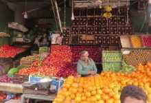 Photo of أسعار الخضروات والفواكه الأربعاء 03 مارس/آذار 2021