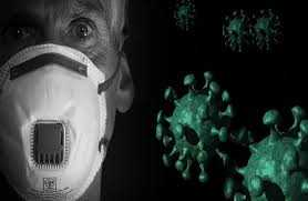 Photo of ظهور فيروس جديد في الصين بمعدل وفيات يصل إلى 75% .. والغارديان تحذر العالم وتؤكد أنه فتاك