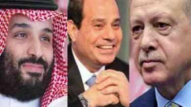 Photo of هل أرسلت تركيا طائراتها التجسّسيّة إلى اليمن لمُساعدة السعوديين؟