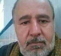 Photo of صنعاء .. توجيهات باعادة النظر في الأحكام الصادرة بحق قاضي سرب تفاصيل عن اغتيال الرئيس الحمدي