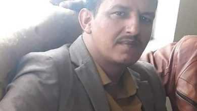 Photo of قاضي يحكم بالسجن على نجل قائد عسكري بعد اقتحامه محكمة بمدينة تعز