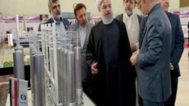 Photo of الوكالة الدولية تحذر إيران: الأشهر المقبلة ستكون معقدة جدًا والتحقيق في الأنشطة النووية سيستمر لسنوات