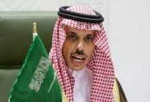 Photo of المبادرة السعودية لوقف الحرب باليمن .. مخرج طوارئ للسعودية ونجاح للحوثيين وتجاهل لحكومة هادي وتهميش للجنوب