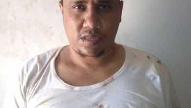 Photo of اعتقال قيادي في القاعدة متهم باغتيال قائد عسكري سعودي وقيادات عسكرية يمنية