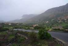 Photo of حالة الطقس المتوقعة حتى عصر الجمعة 05 مارس/آذار 2021