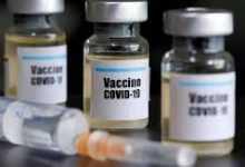 Photo of وصول لقاحات كورونا الى عدن ومسئول يكشف خارطة اللقاح