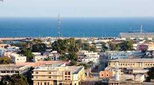 Photo of تفجير يستهدف مطعم يمني في الصومال