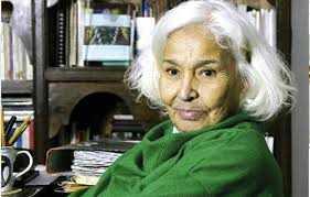 Photo of رحيل الكاتبة المصرية نوال السعداوي