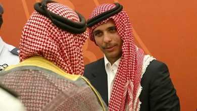 Photo of انتقاد أممي لغياب الشفافية بالأردن حول الأمير حمزة والاعتقالات