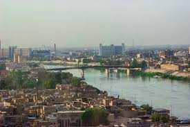 Photo of صحيفة بريطانية: محادثات سعودية ايرانية مباشرة في العراق