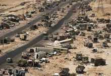 Photo of لجنة أممية تدفع 380 مليون دولار للمتضررين من حرب الخليج