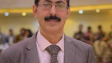 Photo of عن ليالي الجحملية