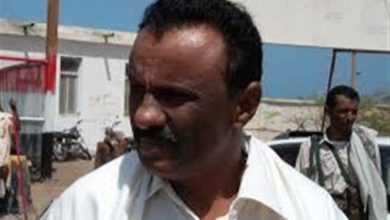 Photo of تعز .. اعتقال شخصية اجتماعية ارتبطت بمختلف السلطات في مدينة المخا