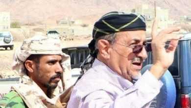 Photo of عدن .. اقتحام مزرعة يملكها قيادي في المجلس الانتقالي