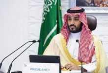 Photo of ما وراء تصريحات الأمير بن سلمان التصالحية مع إيران وأنصار الله..؟