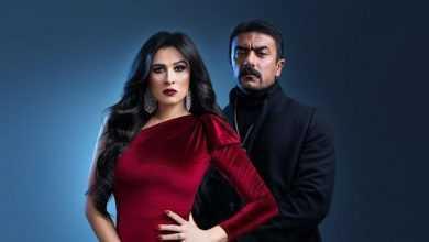 Photo of إصابة أحمد العوضي وزوجته ياسمين عبد العزيز بفيروس كورونا