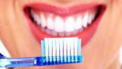 Photo of دراسة طبية تؤكد خطر تنظيف الاسنان في هذا الوقت