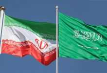 Photo of مسؤول سعودي يؤكد إجراء محادثات مع إيران