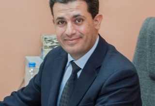 Photo of السر في مأساتنا