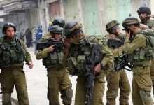 Photo of صحيفة إسرائيلية: الضغوط الدولية تتزايد على إسرائيل خلف الأبواب المغلقة لوقف إطلاق النار في غزة