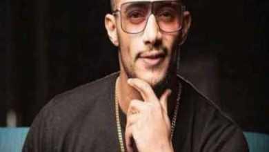 """Photo of بعد عادل إمام.. ثروة محمد رمضان """"أغنى ممثل من الجيل الجديد"""" في مصر"""
