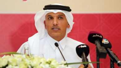 Photo of قطر.. القبض على وزير المالية بتهمة الفساد